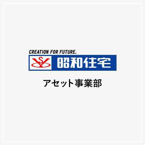 福岡支店移転のお知らせ